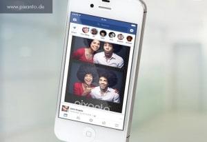 Fotobox Sofort download